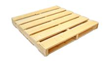 Innovapack fabricaci n distribuci n y desarrollo de empaque for Tarima de pvc imitacion madera